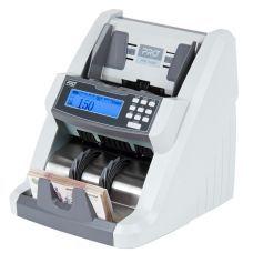 Счетчик банкнот PRO 150CL/U