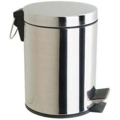 Ведро для мусора 8L (P413)
