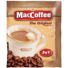Кофе Maccoffee 3в1 1шт 20г