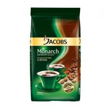 Кофе в зернах Jacobs Monarch 250 гр