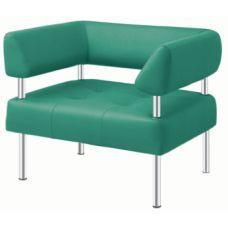Кресло OFFICE V