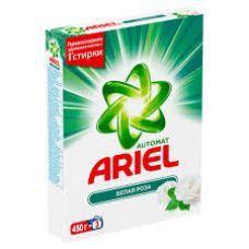 Стиральный порошок автомат ARIEL 450 гр