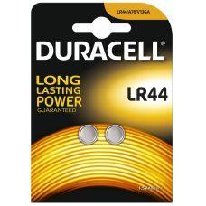 Батарейка LR44 / А76 / V13GA / A76 2 шт.