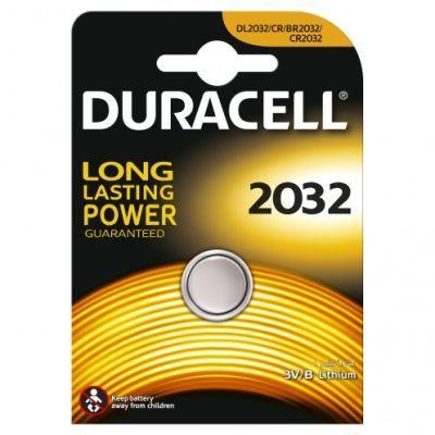 Батарейка DL2032 DSN 1 шт. (5002750)