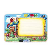 Доска ламинированая для письма COLORADO детский вариант