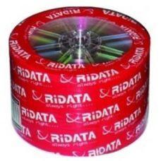 Диск RIDATA CD-R 700Mb 52x Bulk 50 pcs
