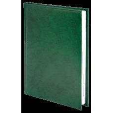 Ежедневник недатированный BASE Miradur A5 зеленый
