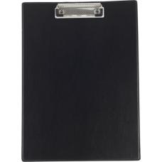 Планшет А4 PVC черный