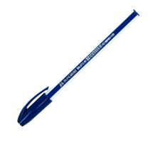 Ручка шариковая JOBMAX синий
