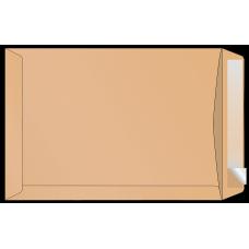 Конверт В5 скл крафт (176x250)