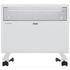 Обогреватель ERGO HC-1710